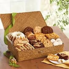 pastry gift baskets 28 best gifts for grieving images on gift baskets