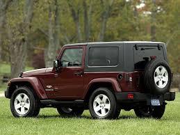 maserati jeep wrangler jeep wrangler specs 2006 2007 2008 2009 2010 2011 2012