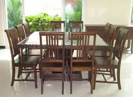 dining table set seats 10 dining room table sets seats 10 inspiring good dining room table