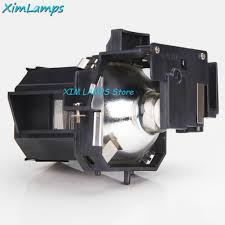 elplp39 replacement projector l 180 dasy warranty replacement projector l elplp39 v13h010l39 with