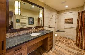 home remodeling universal design should you sell the house and move or stay and remodel leff