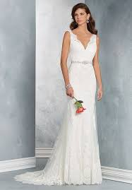 best 25 alfred angelo ideas on pinterest alfred angelo dresses