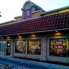 Kfc With Buffet by Kfc Closed Fast Food 12161 Carson St Hawaiian Gardens Ca