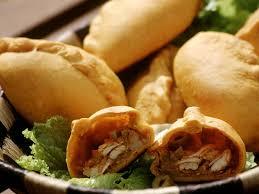 brasilianische k che kochbuch brasilianisch eat smarter