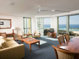 Gold Coast 1 Bedroom Apartments Mantra Sun City Venue Hire Enquire Today