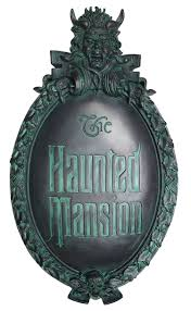 haunted mansion svg disney haunted mansion clipart collection