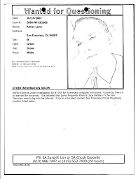 file lamo wanted poster png wikipedia