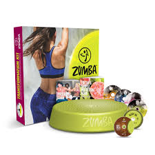 zumba steps for beginners dvd incredible results dvd system