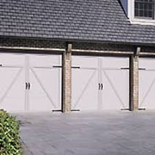 Overhead Door Company Springfield Mo Overhead Door Company Of Springfield 11 Photos Garage Door