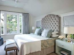 chambre ton gris chambre bleu et gris idées déco en tons neutres et froids