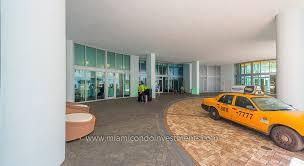 ivy miami condos sales and rentals