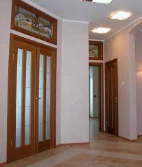 fiberglass sliding glass doors bathroom ideas about interior barn on pinterest a diy glass near
