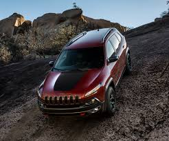 sport jeep cherokee 2017 jeep cherokee archives the truth about cars