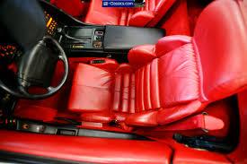 1992 corvette interior 1992 corvette convertible matt garrett