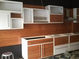 3d design kitchen kitchen designs by eman ramadan at coroflot com
