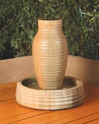 Outdoor Large Vases And Urns Urn Outdoor Fountains Outdoor Fountains