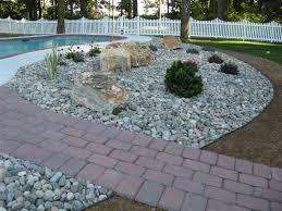 decorative rocks for landscaping near me best decoration ideas