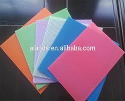 floor protection plastic sheet floor protection plastic sheet