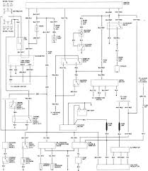 electrical wiring house plans house wiring circuit diagram home