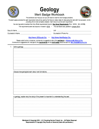 tape diagram word problems worksheets fill out online documents