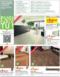 Piastrelle Leroy Merlin Offerte by Prezzi Parquet Leroy Merlin Awesome Tappeti Leroy Merlin With