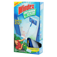 Cleaning Laminate Floors With Windex Windex Outdoor Window Cleaner Coupon Sur La Table Coupon