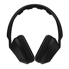 black friday and self published and amazon amazon com skullcandy crusher headphones with built in amplifier