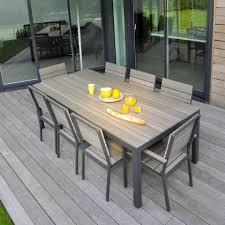 castorama chaise de jardin chaise de jardin allibert a propos de salon de jardin