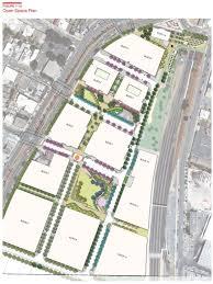 visitacion valley schlage lock plan planning department