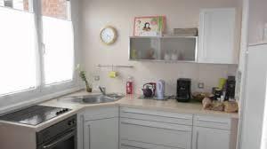 cuisine pour petit appartement cuisine equipee studio 12 id es de cuisines avec plans et