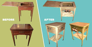 portable sewing machine table sewing machine with table introduction sewing machine table to bar