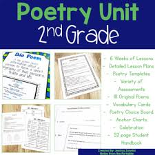 unit 6 resources themes in american stories poetry teaching resources lesson plans teachers pay teachers