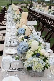 hydrangea wedding centerpieces hydrangea wedding centerpieces wedding newsday