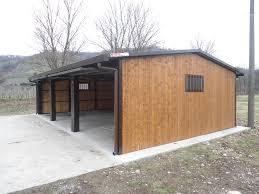 capannoni agricoli prefabbricati petucco box prefabbricati
