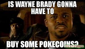 Brady Meme - wayne brady memes memeshappen