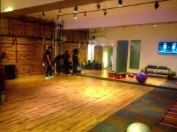 Dance Studio Interior Gypsy Studio Grooming Fitness Dance Photos Jagriti Enclave Anand
