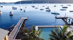gaelforce palm beach nsw contemporary hotels