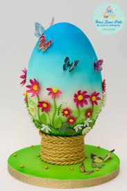 thanksgiving cake decorating ideas 212 best cakes holidays images on pinterest july 4th cake art