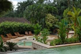 Best Backyard Pools For Kids by 10 Best Family Hotel Pools In The World