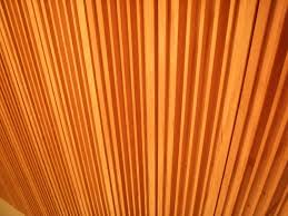 noise reducing curtains home depot curtains gallery