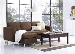 Comfortable Sectional Couches Sofas Amazing Oversized Sectional Sofa Comfortable Sectionals