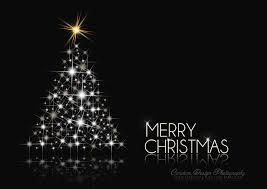 black and white christmas wallpaper merry christmas and happy holidays from dreblacksofresh description