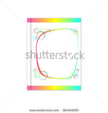 kids book cover stock images royalty free images u0026 vectors