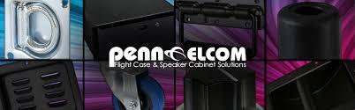 case outlet speaker cabinets penn elcom rack hardware rack shelf rack panels cabinet corners