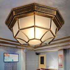 Home Decor Lighting Online Buy Wholesale Stair Lighting Fixtures From China Stair