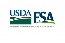 usda customer help desk usda fsa united state department of agriculture farm service agency