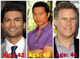 Asian Lady Aging Meme - what make asians especially koreans and chinese between the ages