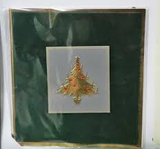 burgoyne christmas cards of 30 burgoyne christmas cards