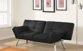 Furniture Stores In Kitchener Futon Futon Sofa Walmart Stunning Picture Design Delaney Split