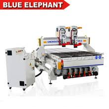 buy double spindle router and get free shipping on aliexpress com